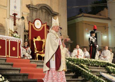 pontificale92