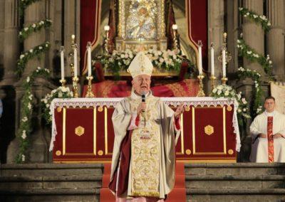 pontificale93