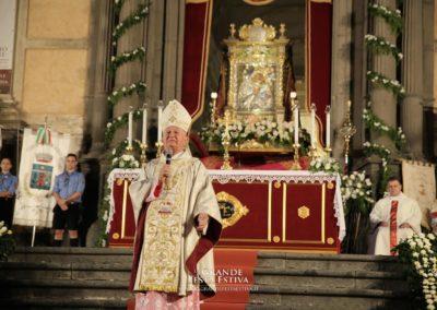 pontificale95