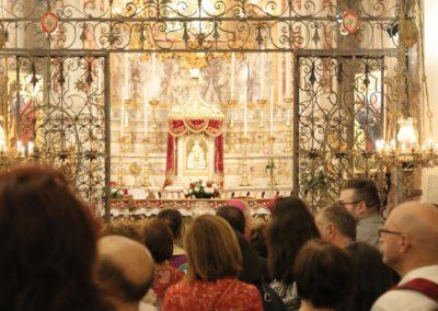 processione103