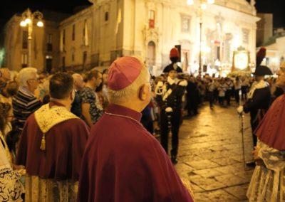 processione22