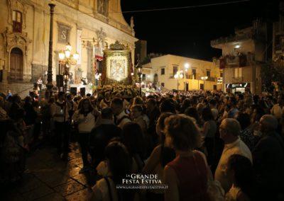 processione24