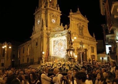 processione28
