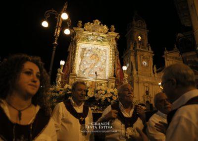 processione30