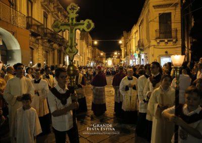 processione32