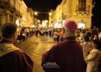 processione34