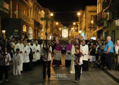processione36