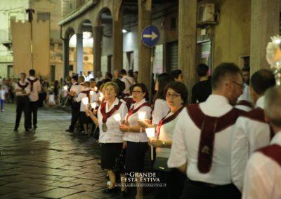 processione37