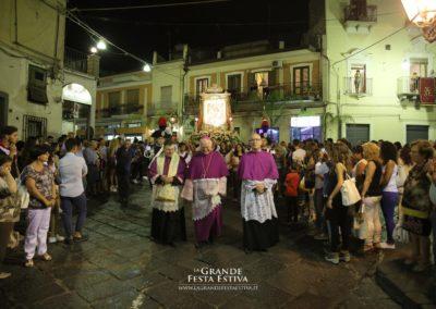 processione43