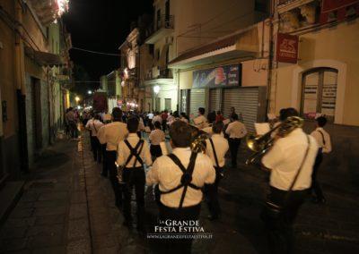 processione52