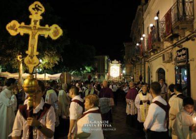 processione54