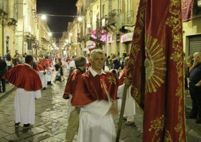 processione58