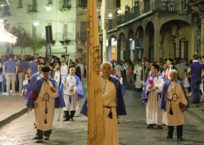 processione60
