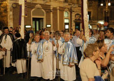 processione62