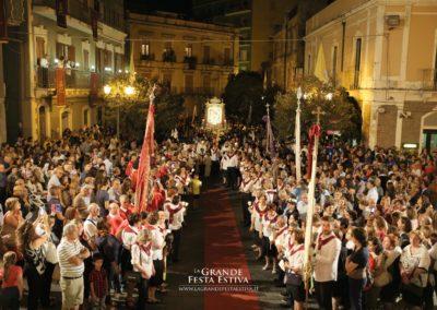 processione66