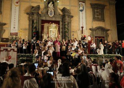 processione75