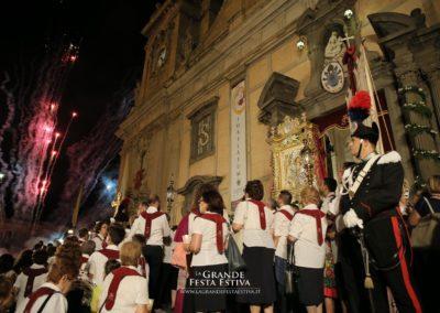 processione80