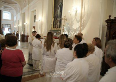 via-crucis-della-misericordia5