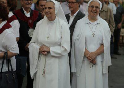 accoglienza-icona3
