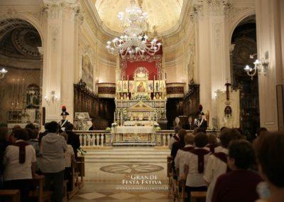 accoglienza-icona48