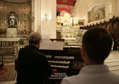 concerto-organo11