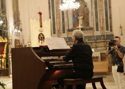 concerto-organo6