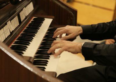 concerto-organo8