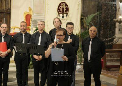 Concerto-coro-Cammarata1