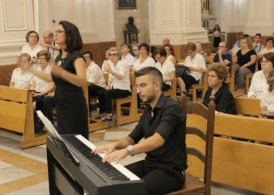 Concerto-coro-Cammarata10