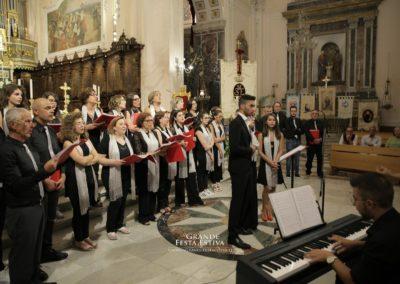 Concerto-coro-Cammarata12