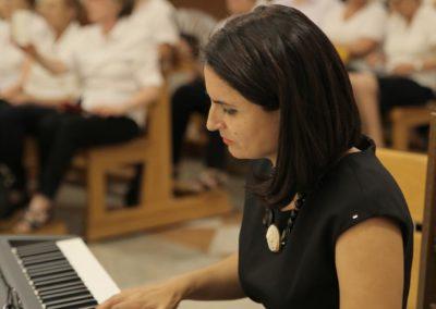 Concerto-coro-Cammarata13