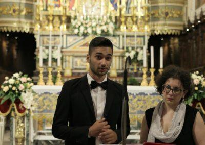 Concerto-coro-Cammarata17