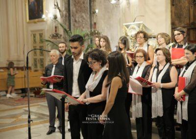 Concerto-coro-Cammarata2