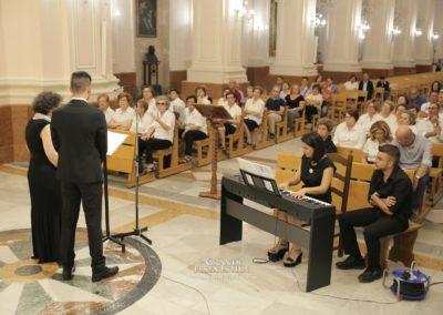 Concerto-coro-Cammarata20