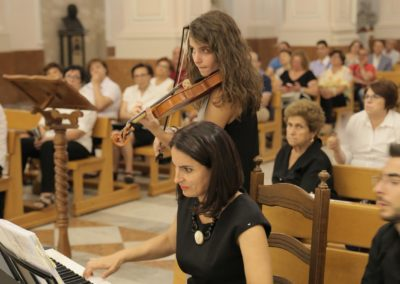 Concerto-coro-Cammarata21
