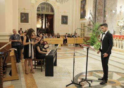 Concerto-coro-Cammarata22