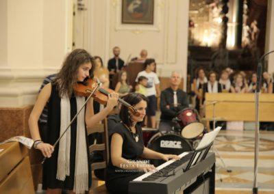 Concerto-coro-Cammarata23