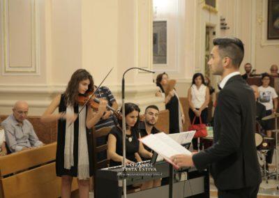 Concerto-coro-Cammarata24