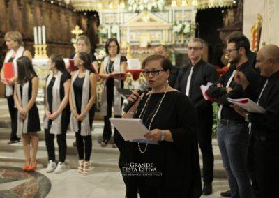 Concerto-coro-Cammarata26