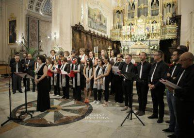 Concerto-coro-Cammarata27