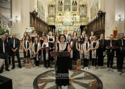 Concerto-coro-Cammarata28