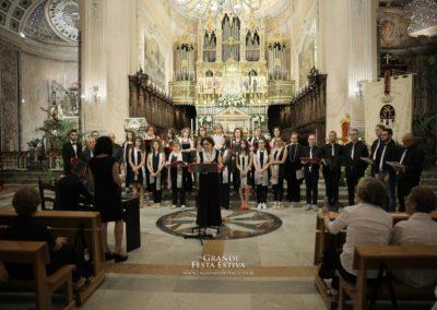 Concerto-coro-Cammarata29