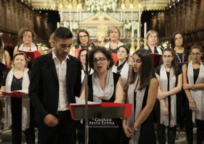 Concerto-coro-Cammarata3