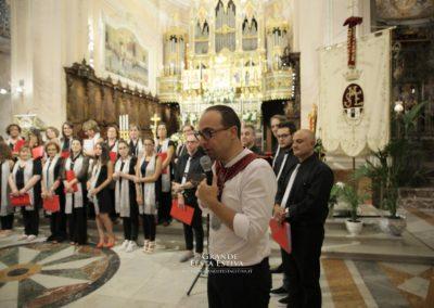 Concerto-coro-Cammarata30