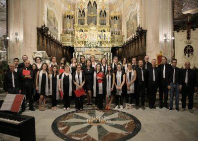 Concerto-coro-Cammarata31