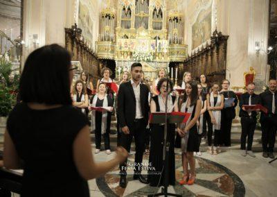 Concerto-coro-Cammarata4