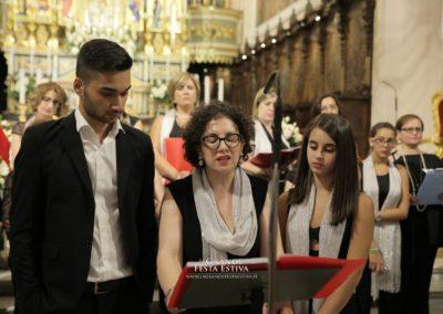 Concerto-coro-Cammarata5