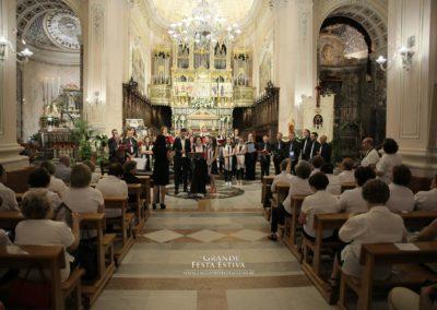 Concerto-coro-Cammarata6