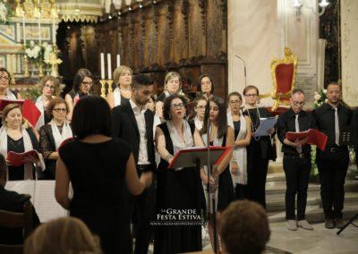 Concerto-coro-Cammarata7
