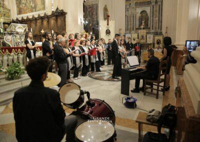 Concerto-coro-Cammarata8